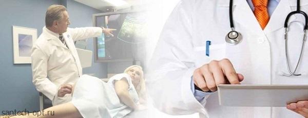 Лечение геморроя в орле фото 4