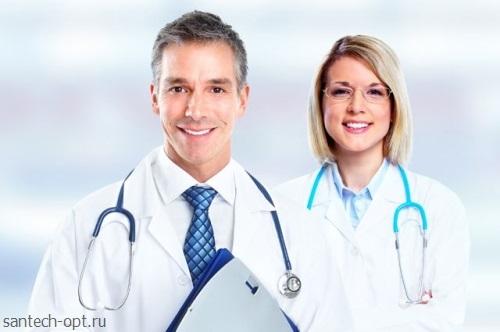 Отзывы клиники панацея в челябинске лечения геморроя фото 44