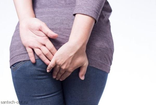 Геморрой на 35 неделе беременности фото 82